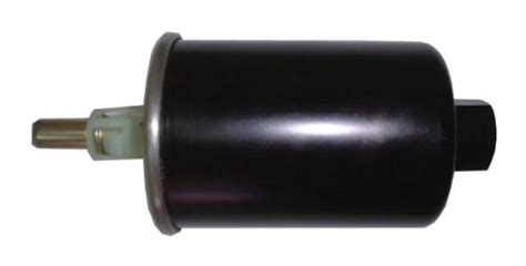 acdelco gf645 professional fuel filter 036666658743