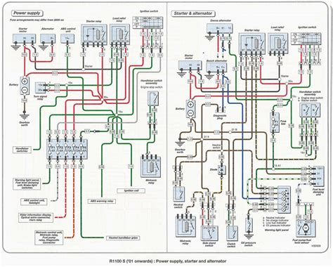 f650gs wiring diagram k1200lt wiring diagram wiring