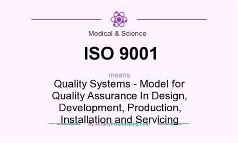 design qualities definition what does iso 9001 mean definition of iso 9001 iso