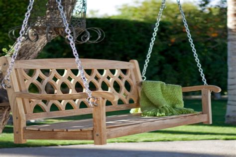 swing seats for adults baby bed porch swing wrought iron porch railings maryland