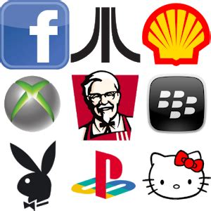 picture quiz: logos android apps on google play