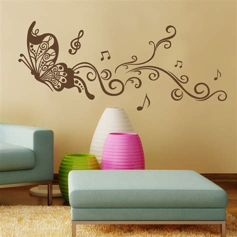 wall decal living room removable wall decals for living room home design ideas
