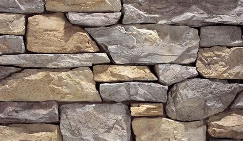 best 25 eldorado stone ideas on pinterest rock best 25 eldorado stone ideas on pinterest stone