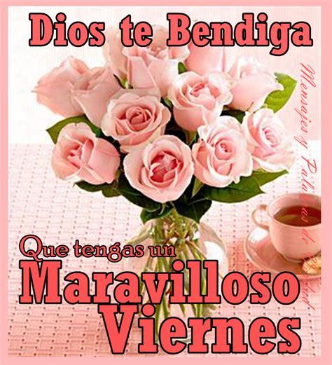imagenes catolicas feliz viernes im 225 genes cristianas banco de imagenes imagenes de feliz