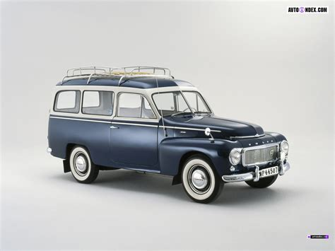 classic volvo cars news and images classic cars