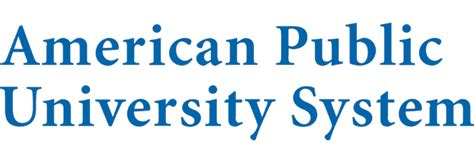 Apu Mba Accreditation by American System Graduate Program Reviews