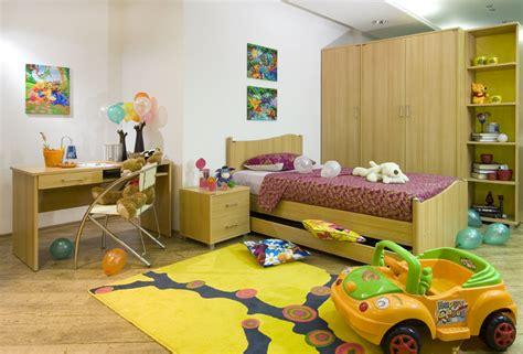 picture of children bedroom with toys decoracion casas 187 blog archive 187 cuartos decorados para ni 241 os