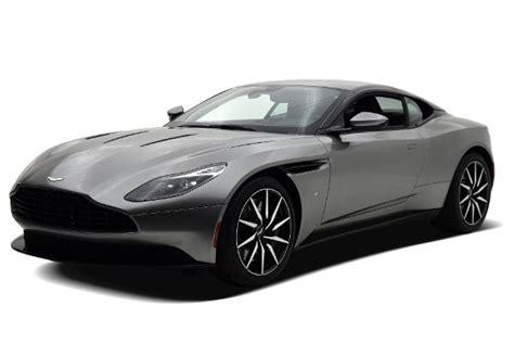 Aston Martin Philadelphia by Aston Martin Special Pricing Aston Martin Dealer