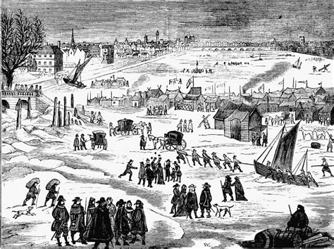 thames river history the river thames part 3 of 3 british history online