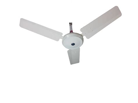 solar powered ceiling fan solar powered ceiling fans ceiling fan solar city