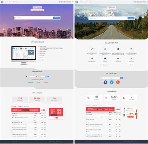 bootstrap v4 layout bootstrap v4 sidebar phpsourcecode net