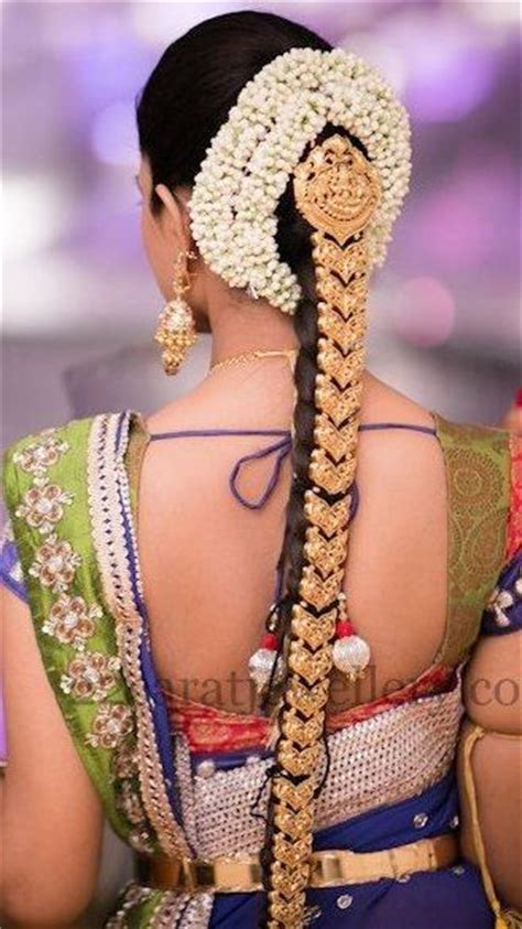 Wedding Hair Accessories Rental by Bridal Jewellery On Rent