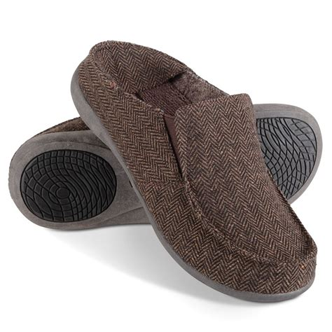 plantar fasciitis slippers slippers for plantar fasciitis lookup beforebuying