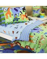 Jujube 12 12 Big Sale Bundling E 1000 images about kid bedding on price