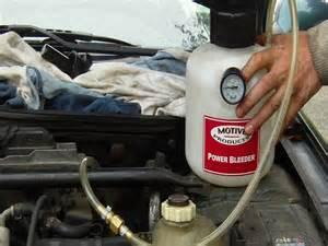 purger changer le liquide de frein voiture 224 une