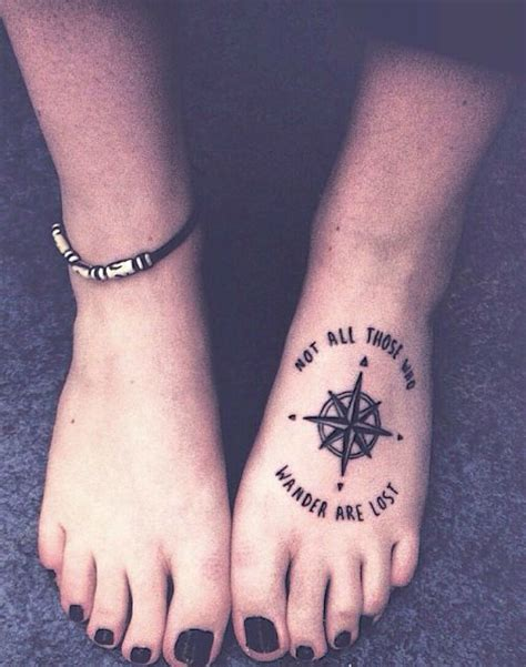 tattoo prices foot 17 best ideas about foot tattoos on pinterest foot quote