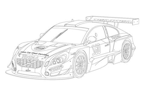 Adinata Cars Coloring Book L car audi r18 engine diagram and wiring diagram