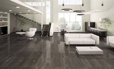 tile and floor decor tile products we carry modern living