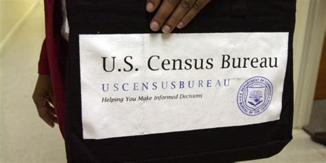 census bureau those conservatives foretold yet another conspiracy