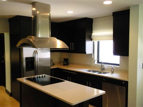 Popular Kitchen Countertops by Quartz Kitchen Countertops Thediapercake Home Trend