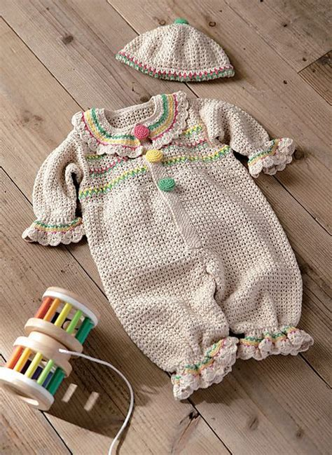 Sweater Marshmelo 07 ravelry 214ss 24 marshmallow cotton coverall pattern by