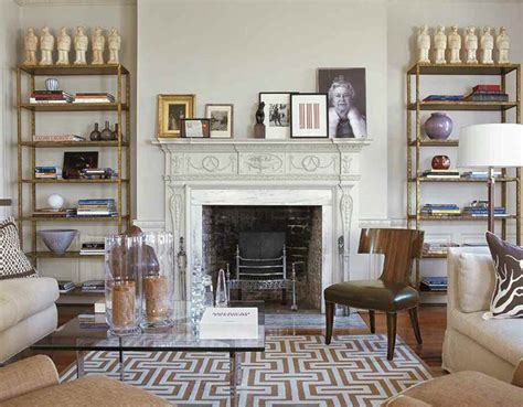 eric cohler geometric rugs greek key rugs 12 chic interiors and