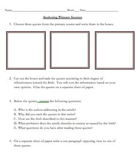 Soapstone Lesson Plan 1000 images about primary source analysis tools on graphic organizers lesson plans