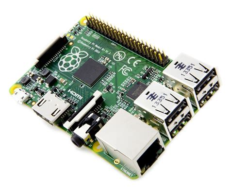 board raspberry pi the best raspberry pi 3 starter kits compared and reviewed