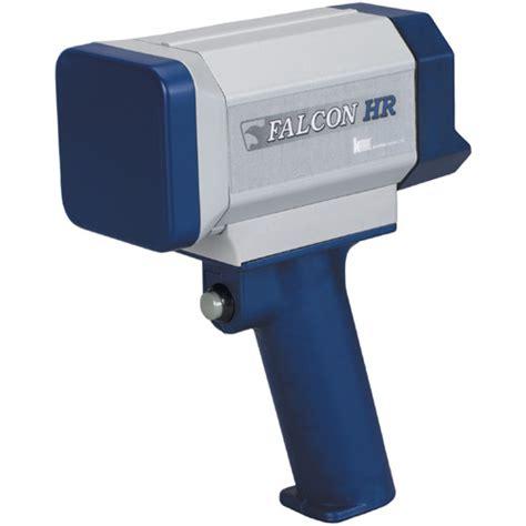 falcon ca3 flex mount falcon hr high performance low power radar system by