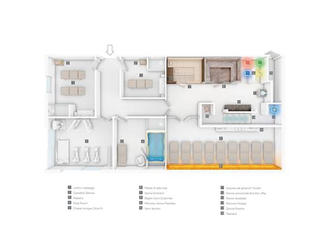 450 square feet to square meters 100 sq ft to meters home mansion