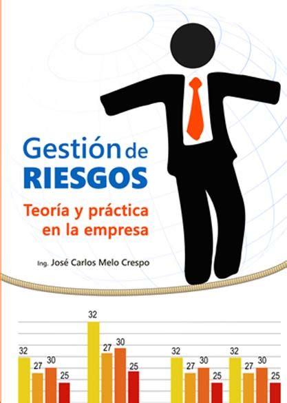 libreria ebook libreria ebook librer 237 a audiolibros cubanos