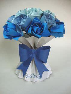 Hochzeitsmappe Kaufen by Bola De Sakuras Em Origami E Vaso Plissado F 225 Cil De