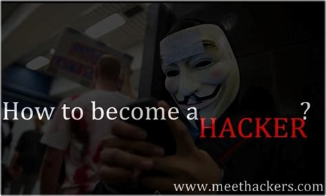hacking become a world class hacker hack any password program or system with proven strategies and tricks books becoming a hacker