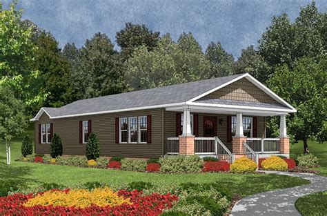 clayton homes mobile homes clayton homes home gallery manufactured modular 507233