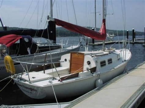 craigslist boats for sale eastern connecticut bristol new and used boats for sale in connecticut