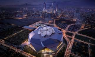 Atlanta Mercedes Nfl And Mlb Atlanta And Minneapolis New Stadiums Update
