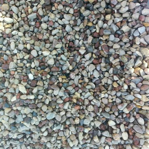 gravel color 45 lbs aquarium fish tank gravel tiny 1 8