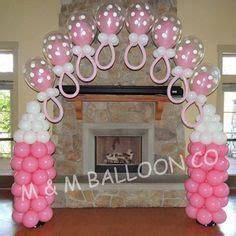17 best ideas about helium balloon tank on pinterest