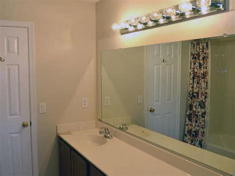builder bathroom makeover a builder s minimum bathroom gets a maximum makeover diy