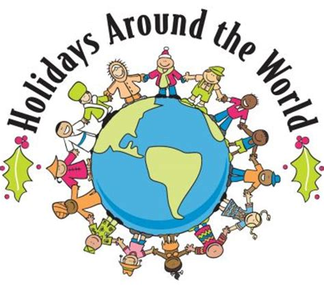 converts from around the world stories of new muslims kidswork children s museum announces holidays around the