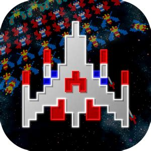 retro games wikipedia galaga remix