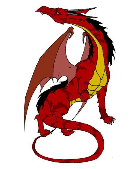 dragones imagenes de dragones dragon fotos dibujos e dibujos de dragones buenos imagui