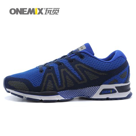 air athletic shoes onemix 2016 new athletic shoes running shoes sapatos