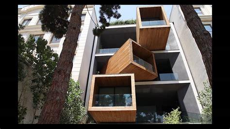 sharifi ha house  nextoffice  floor turning box