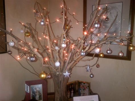 ideas for christmas decorting for south africa at school a uniquely south take on the christmastree festiveseason magical