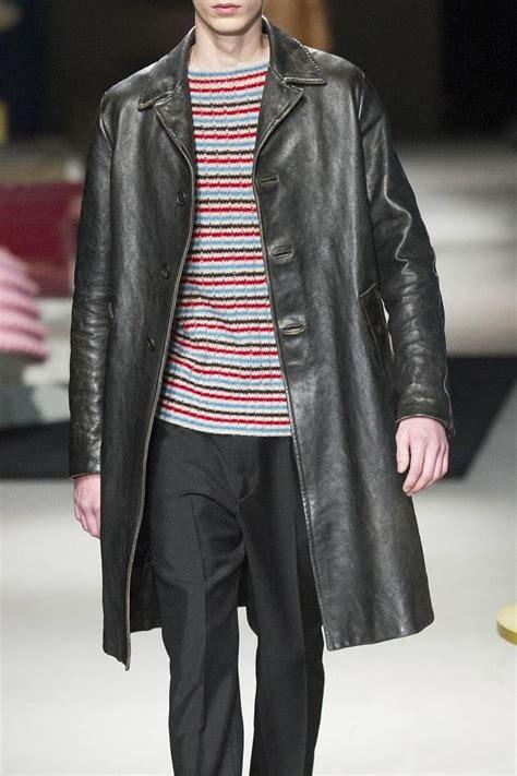 Jaket Wanita Jaket Flaminggo Flamingo Jaket Terbaru prada leather jaket mens prada bages