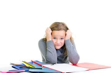 ab wann keine frühgeburt mehr konzentrationsschwierigkeiten bei kindern schon adhs