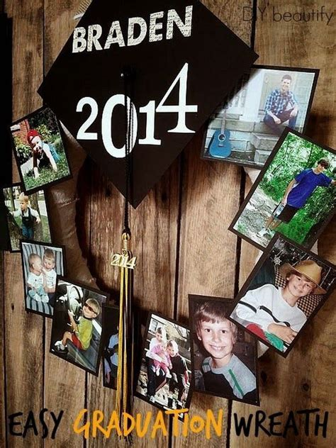 themes for graduation pictures 20 creative graduation gift ideas
