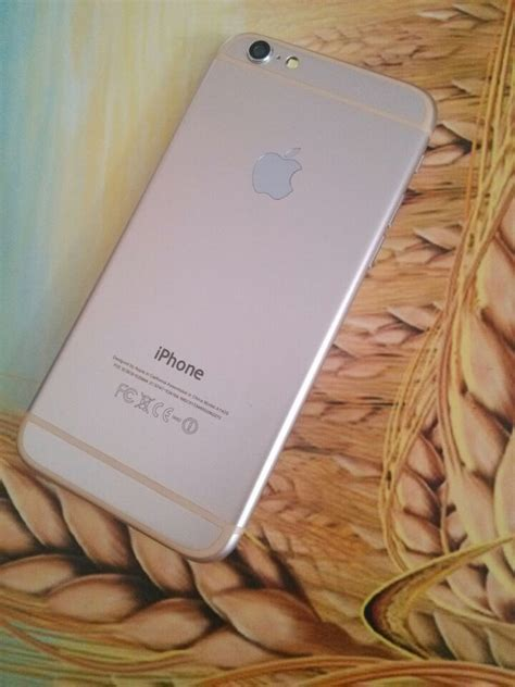 Copy Iphone 6 47 Inch best copy iphone 6 clone replica 1 1 qaud octa mtk6589 82 android os unlocked style 4