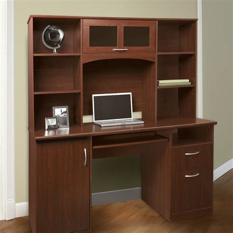 realspace landon desk with hutch week 5 furniture deals